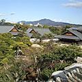 20070110 京都.梅田