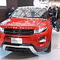 2011-12-29 台北國際新車大展