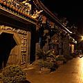 2010-8-3 內湖碧山巖