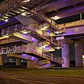 2010-8-13 新北大橋-終章