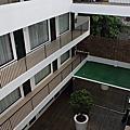 2010-6-16 長灘島 DAY 4