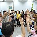 98(下)成功國小認輔第6堂照片