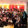 990525世界宗教博物館~四校聯誼