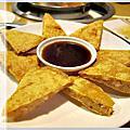 西區-泰色滇香(泰式料理)
