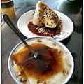 104.10.25 台南麻豆-阿樹碗粿