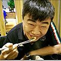 104.11.15 彰化員林-一品香火鍋