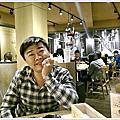 104.12.05 彰化員林-天利食堂