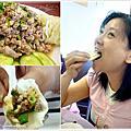 99.09.05 西區-泰鼎。替拉朋泰國料理