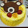 20110713阿計生日快樂