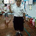 20110722蔡寶貝畢業了耶(媽咪版)