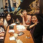 20110723國中同學聚會相簿封面