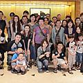20110810吃到撐的員工旅遊-高雄愛河+台南安平老街