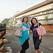 20110904食尚玩家368鄉鎮-彰化-1相簿封面