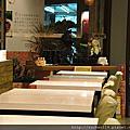 20120229千守拉麵茶館