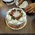 20120613老妹生日