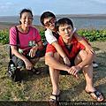 20121013南寮漁港半日遊(妹妹拍)