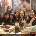 20130324返香第四天