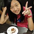 20130914妹妹生日快樂