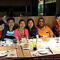 20150815媽媽生日聚HOT7