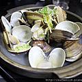 20160402跟媽媽回娘家聚餐員林野村日本料理