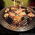 20160523燒肉