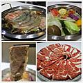 20160804清香火鍋