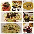 20160816佐拉義式料理