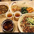 20160913老德記吃晚餐