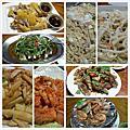 20161019萬華莊家麻油雞
