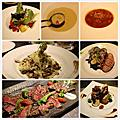 20161026荒漠甘泉音樂餐廳