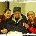 20090107新莊一日遊(沒有我)