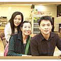 20090127妹妹初二回娘家