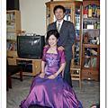 20090207老大訂婚台南行