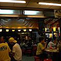 20091105蔡寶貝硬要吃的薑母鴨