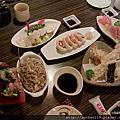 20110401-0403安娜台灣行-吃吃喝喝
