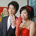 20110402香香訂婚安娜台灣行-香香好美(無logo版)