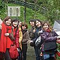 2012.2.26平溪一日遊