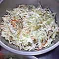 20110414第6週烹飪課