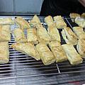 20110310烹飪課第一週