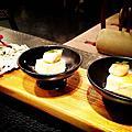 青山食藝料理