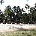 (2013-SAMUI 蘇美島) Silavadee pool spa resort