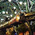 (宜蘭)星光列車-幾米