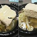 20170525 京典臭豆腐