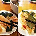 潘炳華牛肉麵