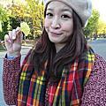[旅遊]大阪京都Day1~2