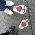 [旅遊]//合興車站//浪漫的愛情火車站,幸福百分百的內灣新景點,讓你戀情大加溫!!--新竹橫山