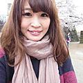 [旅行]❤京都 大阪之旅❤ 賞櫻2015/3/29~4/3 6天5夜行程~宇治、京都、大阪、環球影城、奈良、神戶玩一輪!!!(下)