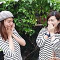 [旅遊]桃園彩繪村--桃園蘆竹