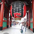 [國外旅遊]2016/4/13~18六天五夜!❖東京之旅❖迪士尼雙樂園、原宿、竹下通、自由之丘、千葉線佐倉賞鬱金香!--東京