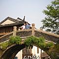 2008-04-26 蘇州山塘街